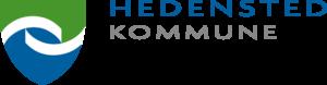 Hedensted Kommune