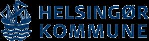 Helsingør Kommune